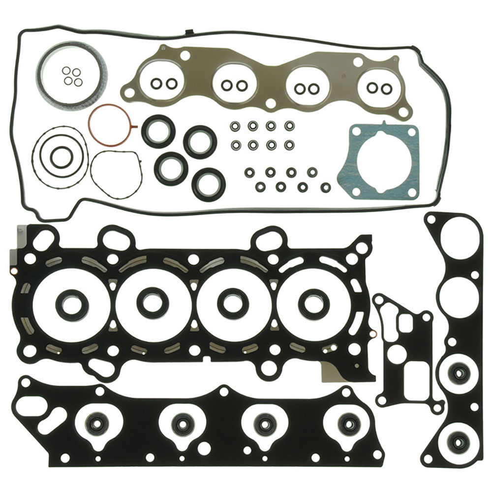 Honda Element                        Cylinder Head Gasket SetsCylinder Head Gasket Sets