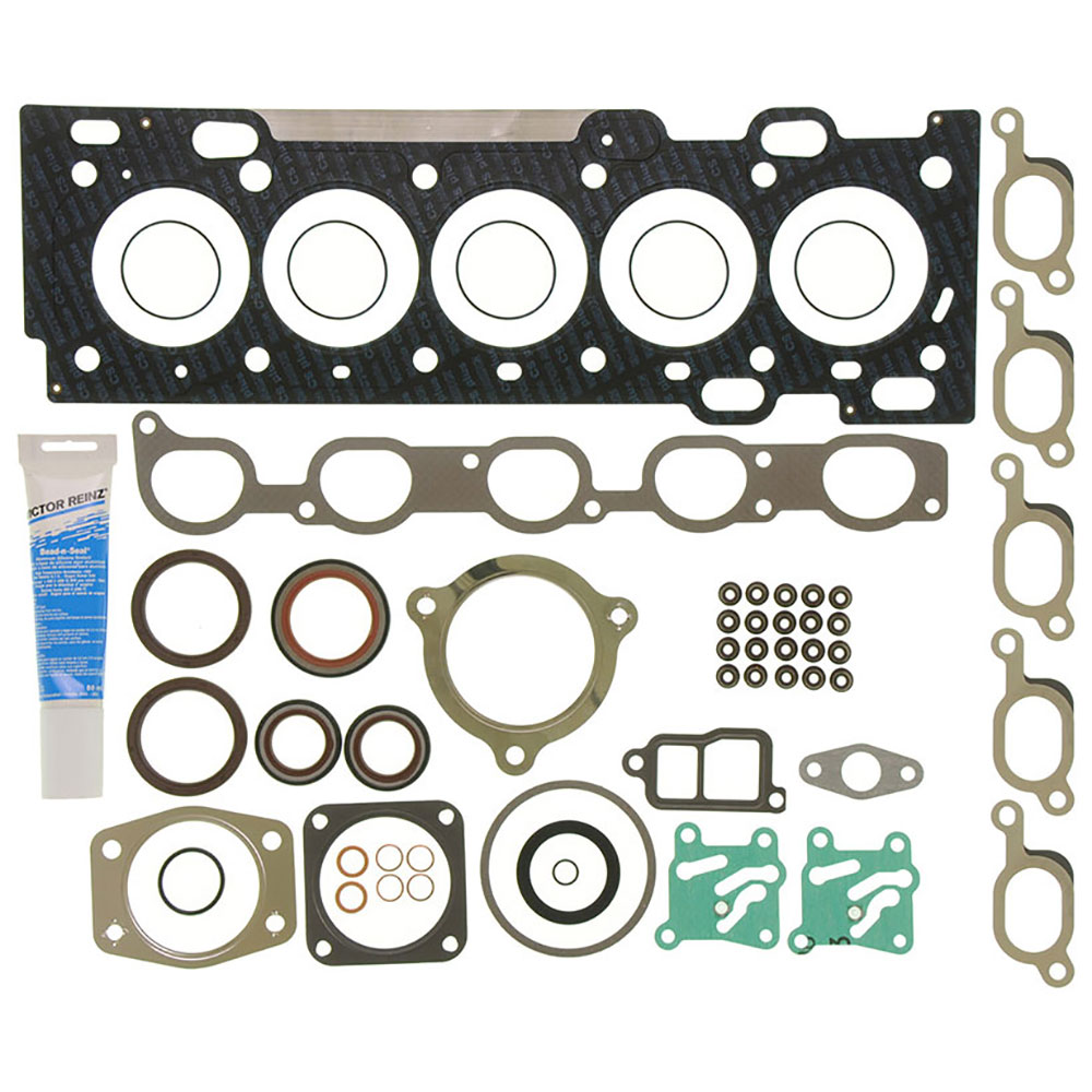 Volvo XC70                           Cylinder Head Gasket SetsCylinder Head Gasket Sets