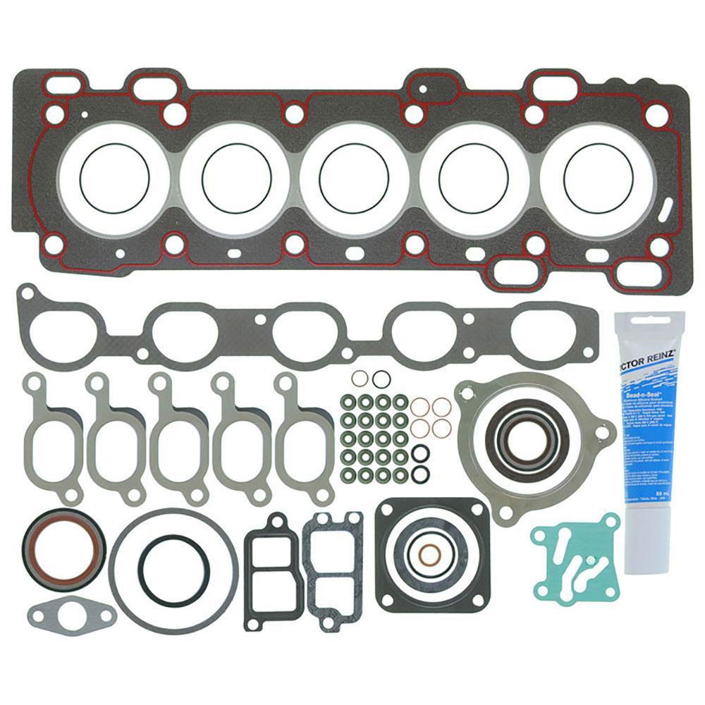 Volvo S60                            Cylinder Head Gasket SetsCylinder Head Gasket Sets