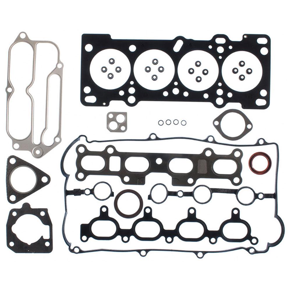 Mazda Miata                          Cylinder Head Gasket SetsCylinder Head Gasket Sets