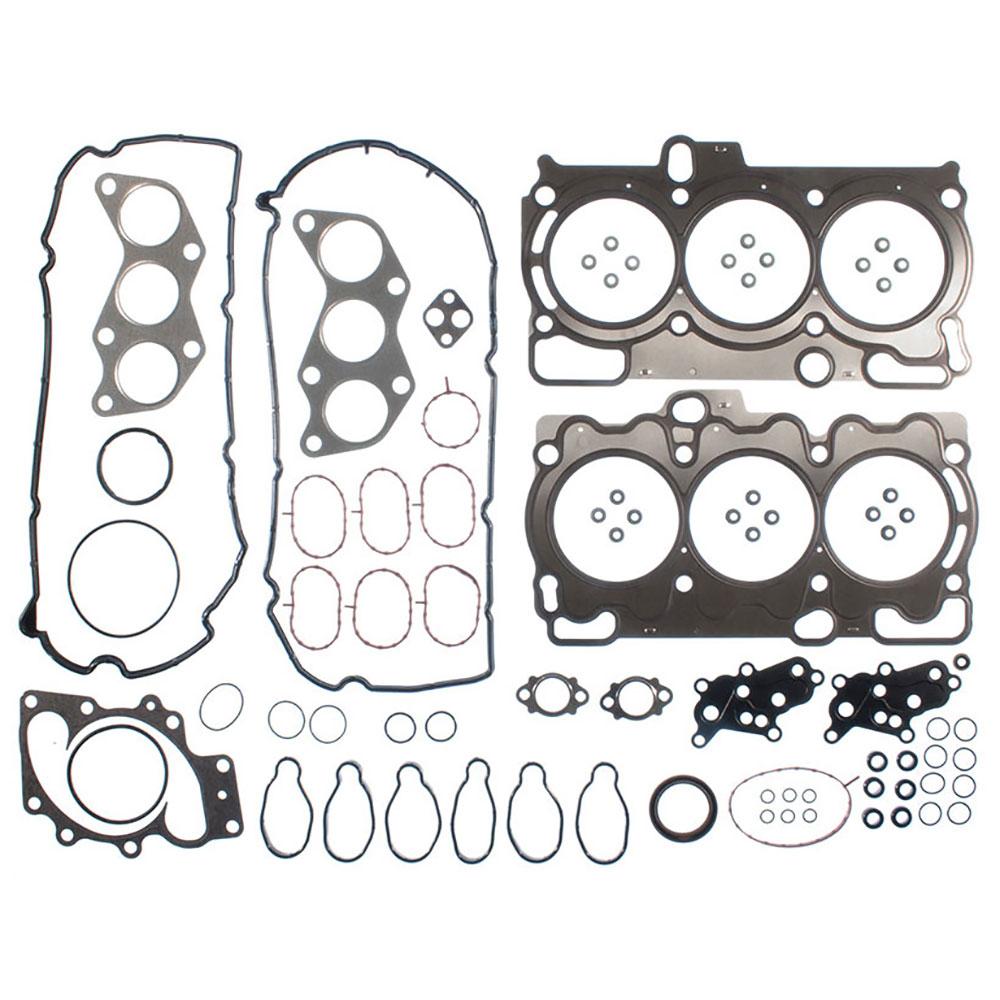Subaru B9 Tribeca                     Cylinder Head Gasket SetsCylinder Head Gasket Sets