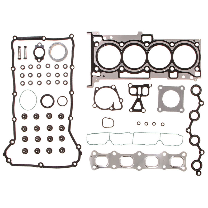 Jeep Compass                        Cylinder Head Gasket SetsCylinder Head Gasket Sets