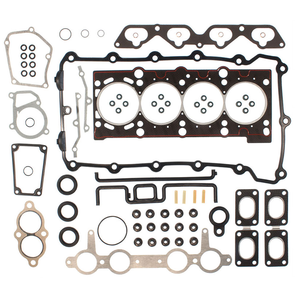 BMW 318i                           Cylinder Head Gasket SetsCylinder Head Gasket Sets