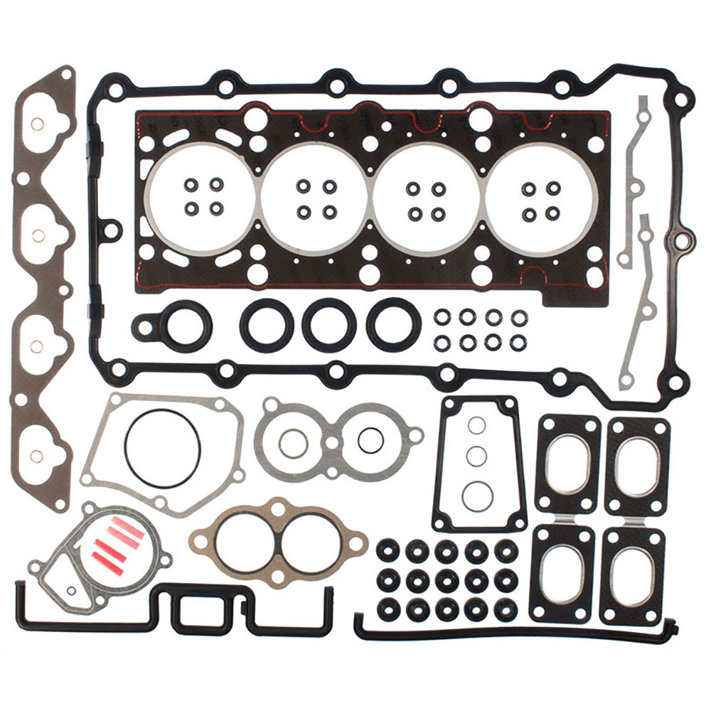 BMW 318i                           Cylinder Head Gasket SetsCylinder Head Gasket Sets