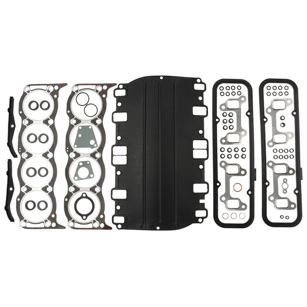 Land_Rover Defender                       Cylinder Head Gasket SetsCylinder Head Gasket Sets