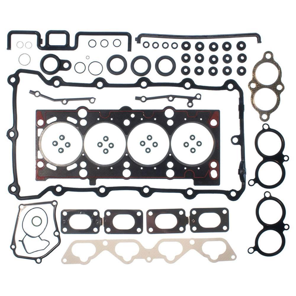 BMW Z3                             Cylinder Head Gasket SetsCylinder Head Gasket Sets