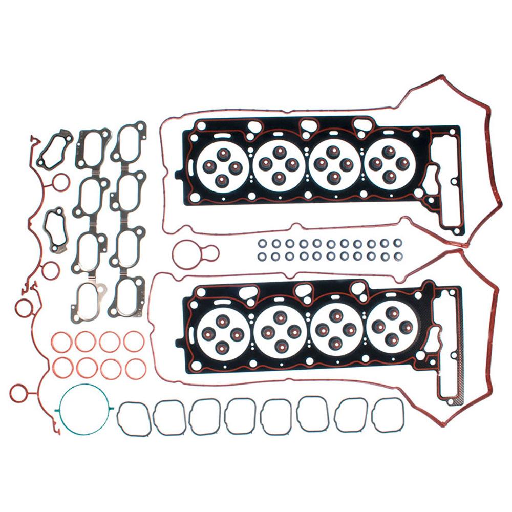 Cadillac XLR                            Cylinder Head Gasket SetsCylinder Head Gasket Sets