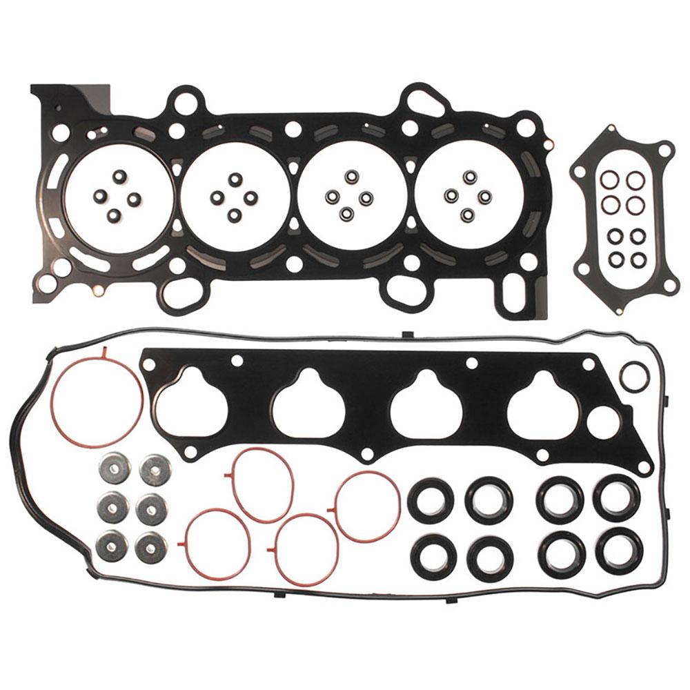 Honda CRV                            Cylinder Head Gasket SetsCylinder Head Gasket Sets