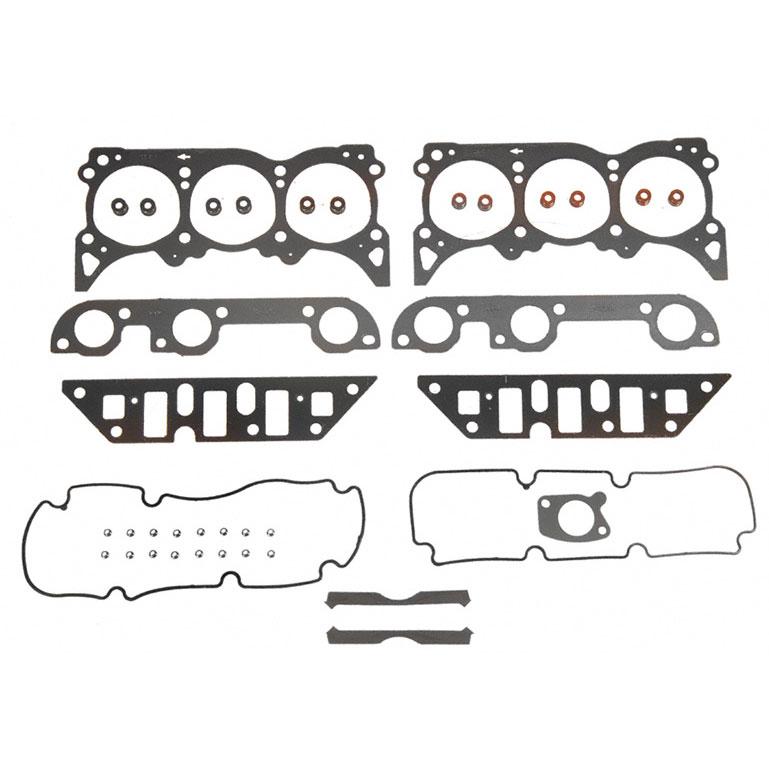 Oldsmobile Calais                         Cylinder Head Gasket SetsCylinder Head Gasket Sets