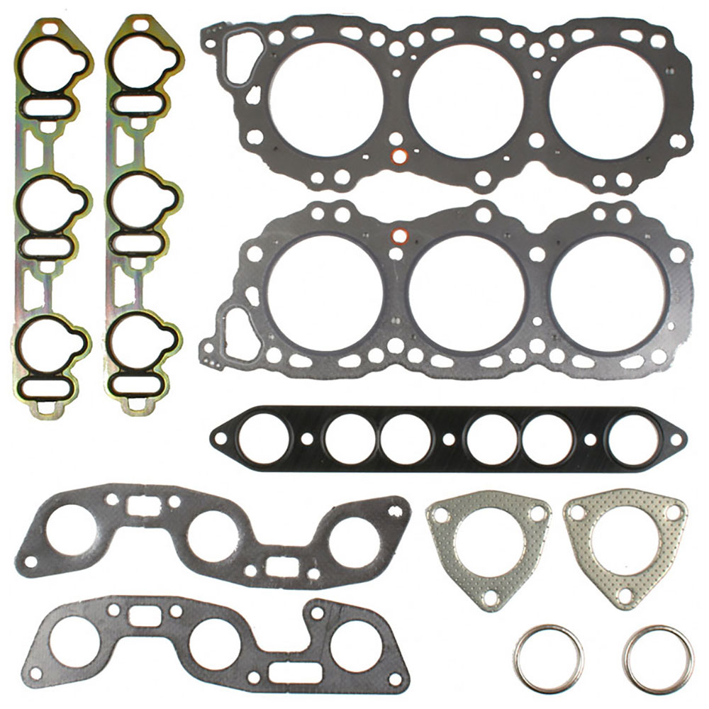 Mercury Villager                       Cylinder Head Gasket SetsCylinder Head Gasket Sets