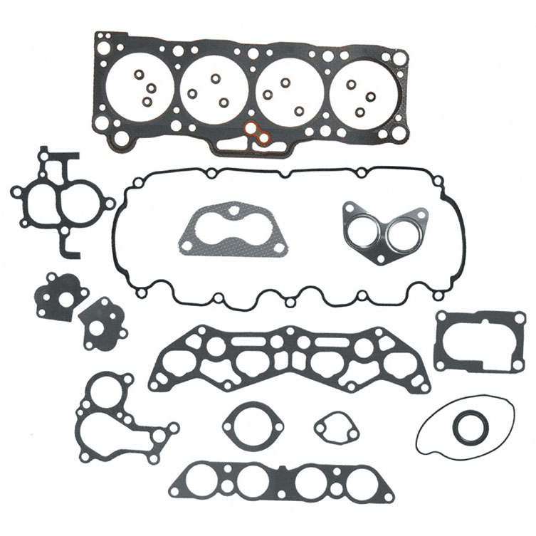 Ford Probe                          Cylinder Head Gasket SetsCylinder Head Gasket Sets