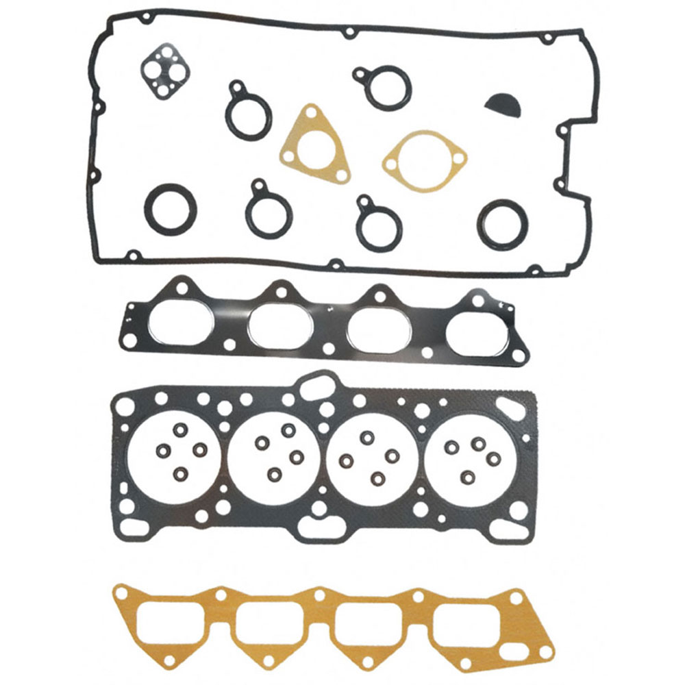 Eagle Talon                          Cylinder Head Gasket SetsCylinder Head Gasket Sets