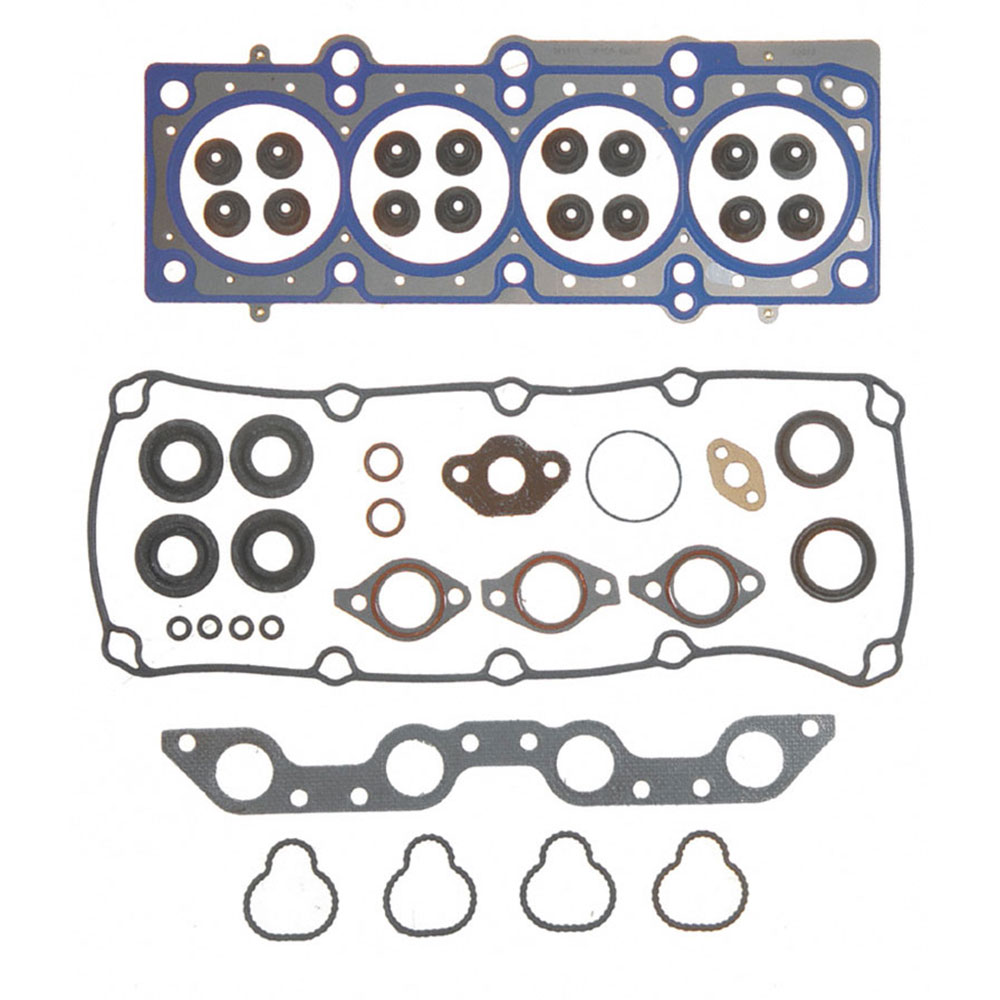 Plymouth Breeze                         Cylinder Head Gasket SetsCylinder Head Gasket Sets
