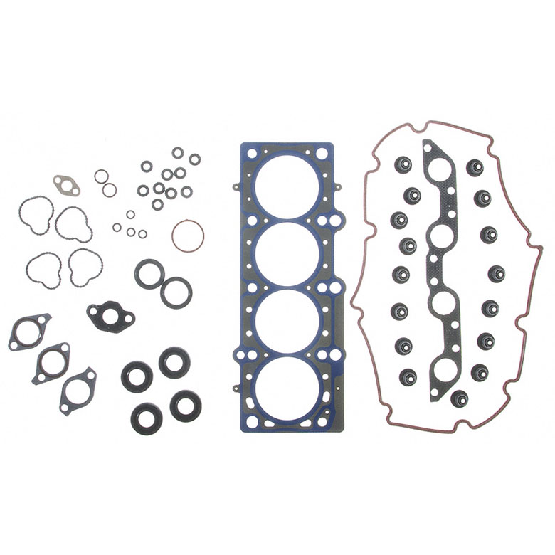 Chrysler Neon                           Cylinder Head Gasket SetsCylinder Head Gasket Sets