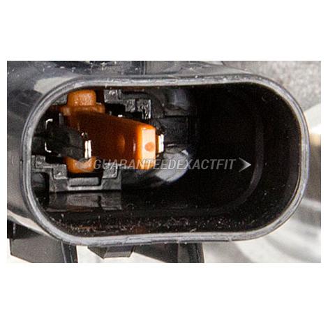 Hyundai Equus                          A/C Compressor