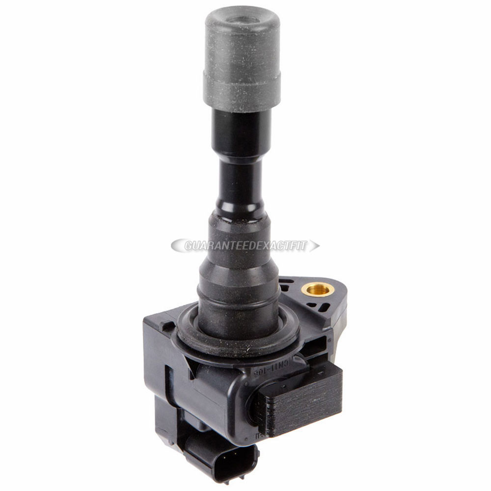 Honda Insight                        Ignition CoilIgnition Coil