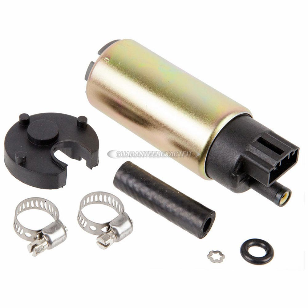 Toyota RAV4                           Fuel PumpFuel Pump
