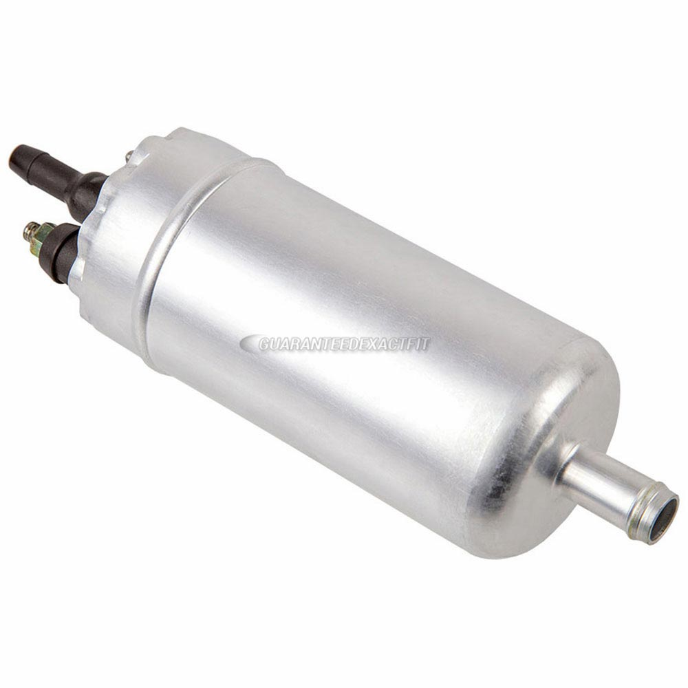 Jaguar XJ6                            Fuel PumpFuel Pump