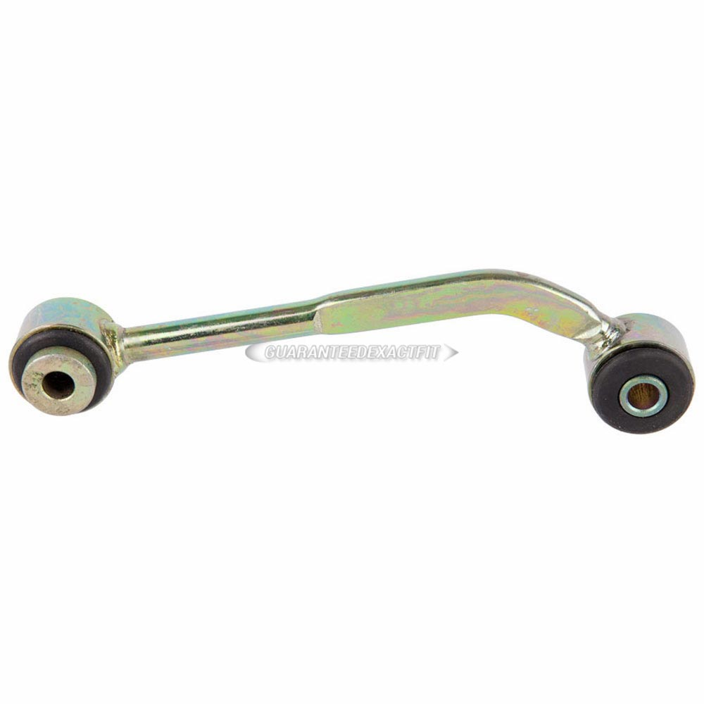Mercedes_Benz CLK63 AMG                      Sway Bar LinkSway Bar Link