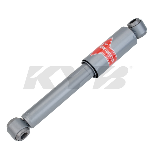 Isuzu Trooper                        Shock AbsorberShock Absorber