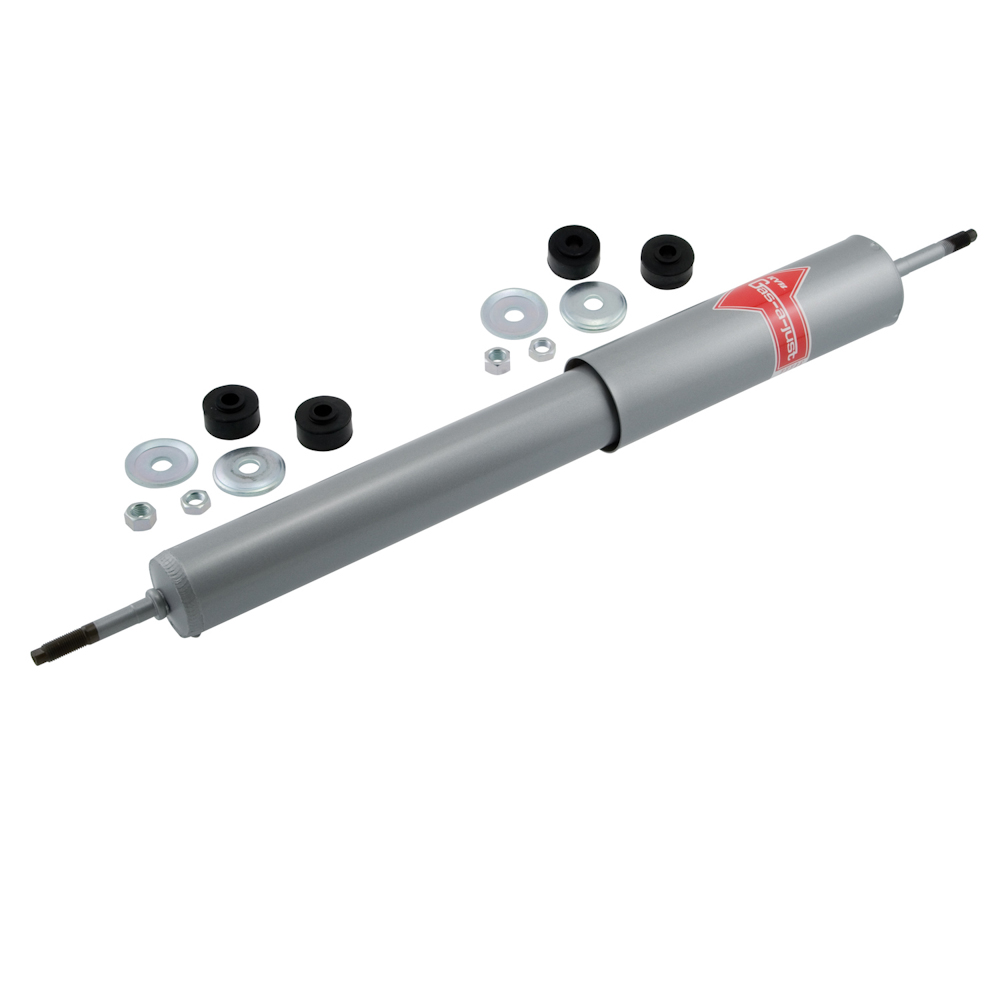 AMC Javelin                        Shock AbsorberShock Absorber