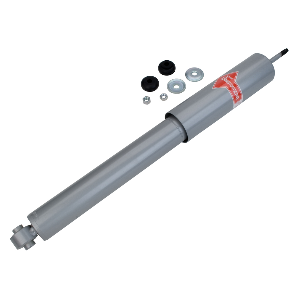 Dodge Dart                           Shock AbsorberShock Absorber