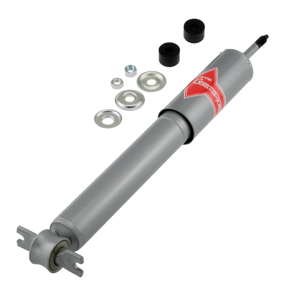 Toyota Pick-Up Truck                  Shock AbsorberShock Absorber
