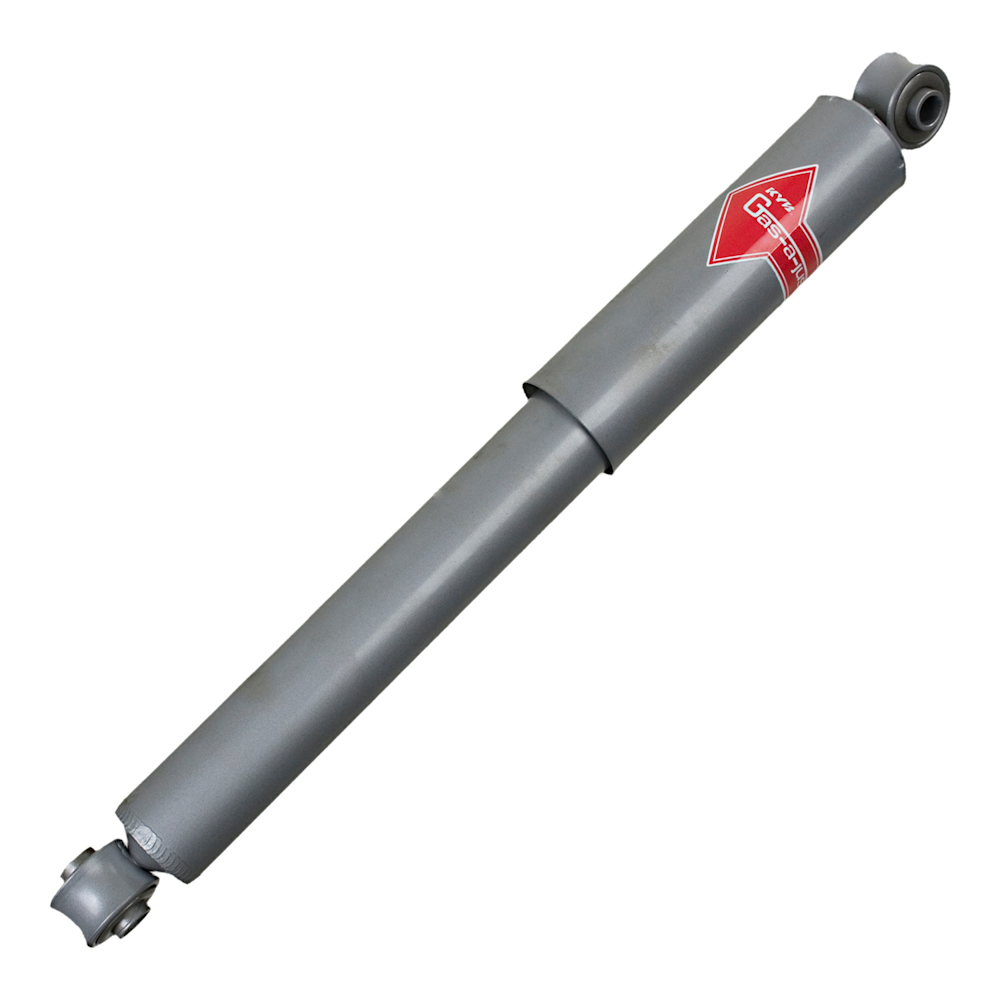 GMC Jimmy                          Shock AbsorberShock Absorber