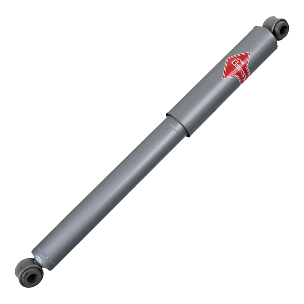 Ford E Series Van                   Shock AbsorberShock Absorber