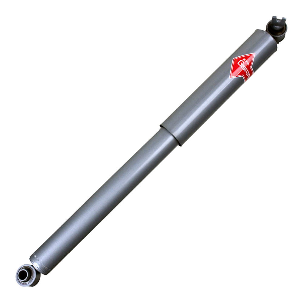 GMC Typhoon                        Shock AbsorberShock Absorber