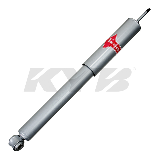 Lincoln Towncar                        Shock AbsorberShock Absorber