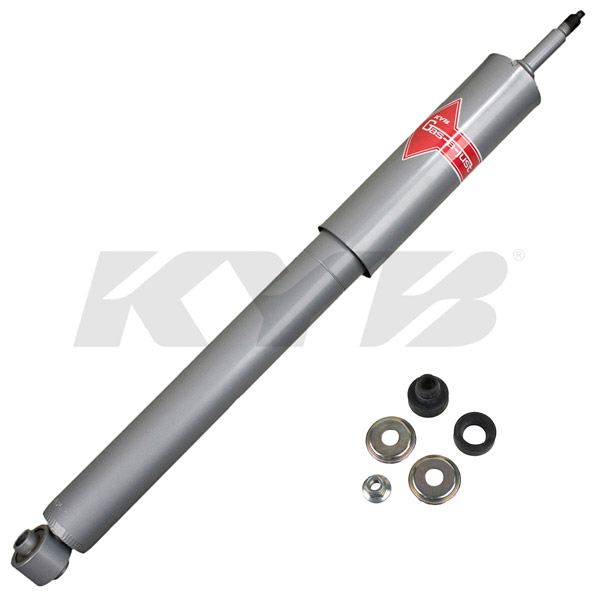 Ford Mustang                        Shock AbsorberShock Absorber