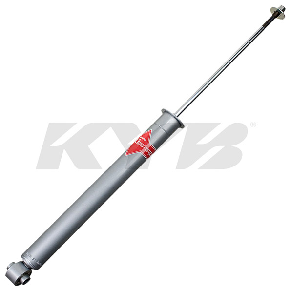 BMW 320i                           Shock AbsorberShock Absorber