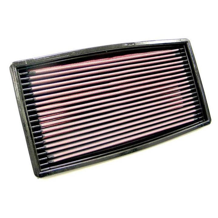 Ferrari Mondial                        Air Filter