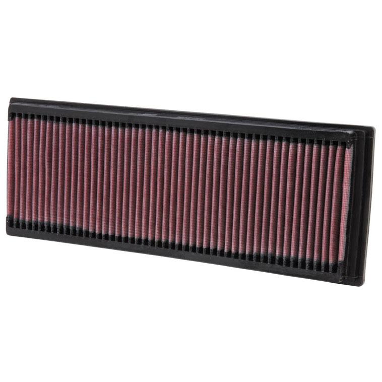Mercedes benz e55 amg air filter parts view online part for Mercedes benz e350 air filter replacement