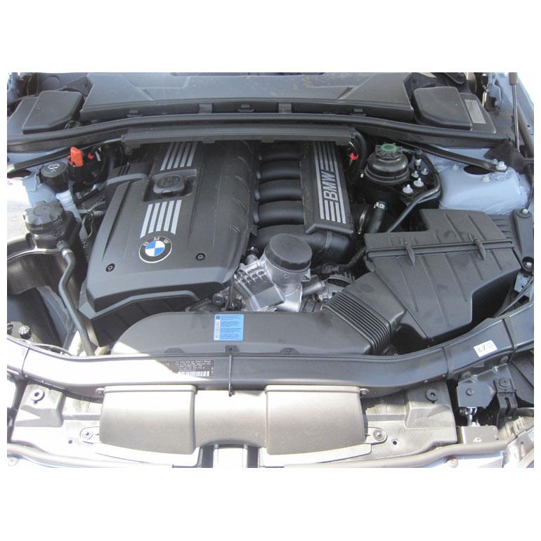 BMW 130i                           Air Filter