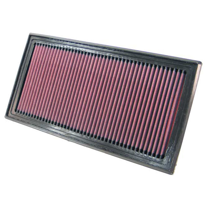 jeep patriot air filter parts view online part sale. Black Bedroom Furniture Sets. Home Design Ideas