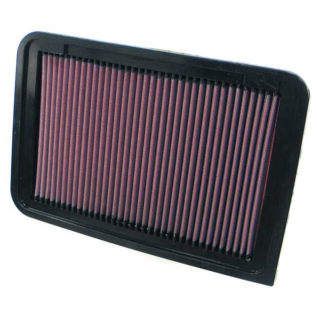 2011 toyota camry air filter parts from car parts warehouse. Black Bedroom Furniture Sets. Home Design Ideas