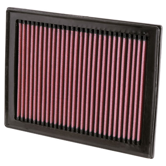 nissan rogue air filter parts from car parts warehouse. Black Bedroom Furniture Sets. Home Design Ideas