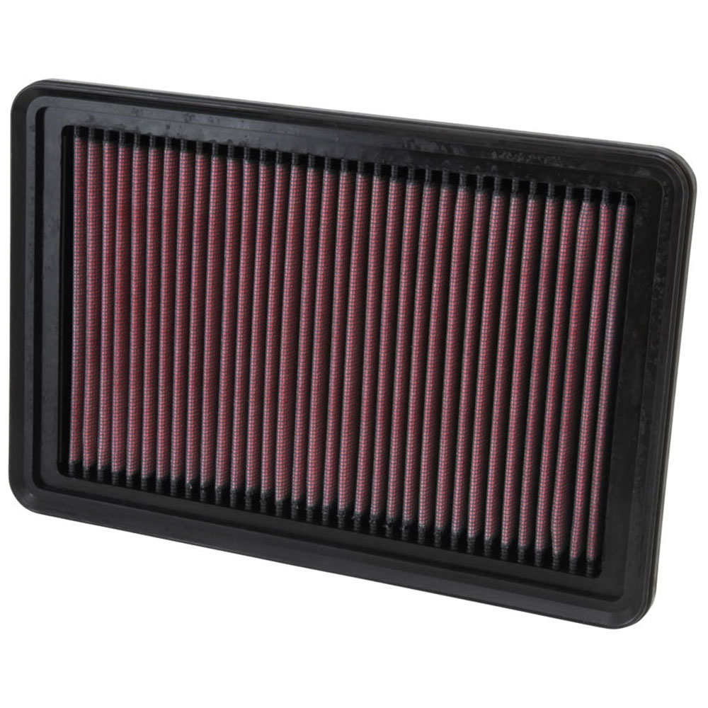 Mazda CX-5                           Air Filter