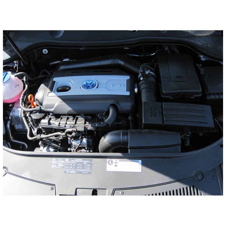 Volkswagen GLI                            Air Filter