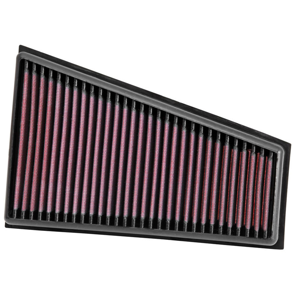Mercedes benz cla250 air filter parts view online part for Mercedes benz e350 air filter replacement