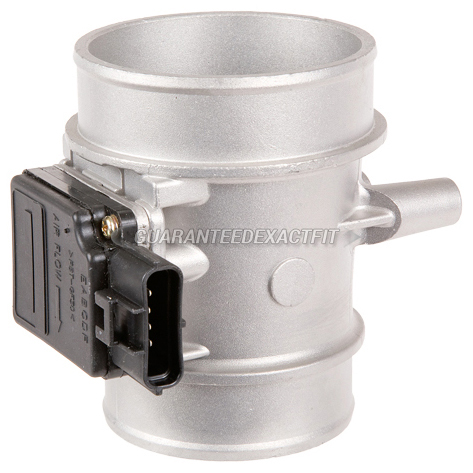 Ford Thunderbird                    Mass Air Flow MeterMass Air Flow Meter