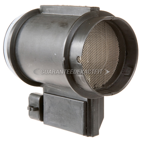 Chevrolet Camaro                         Mass Air Flow MeterMass Air Flow Meter