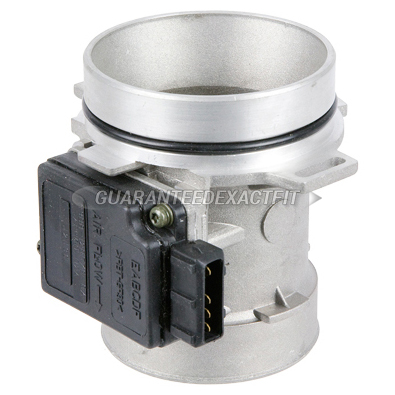Ford Contour                        Mass Air Flow MeterMass Air Flow Meter