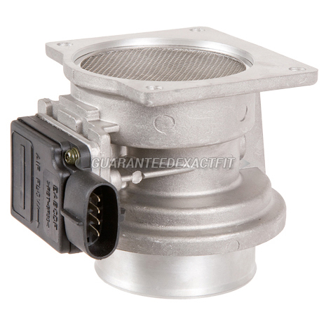 Lincoln Towncar                        Mass Air Flow MeterMass Air Flow Meter