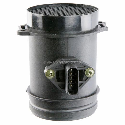 Audi A8                             Mass Air Flow MeterMass Air Flow Meter