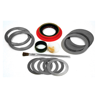 Chevrolet Vega                           Differential Bearing KitsDifferential Bearing Kits