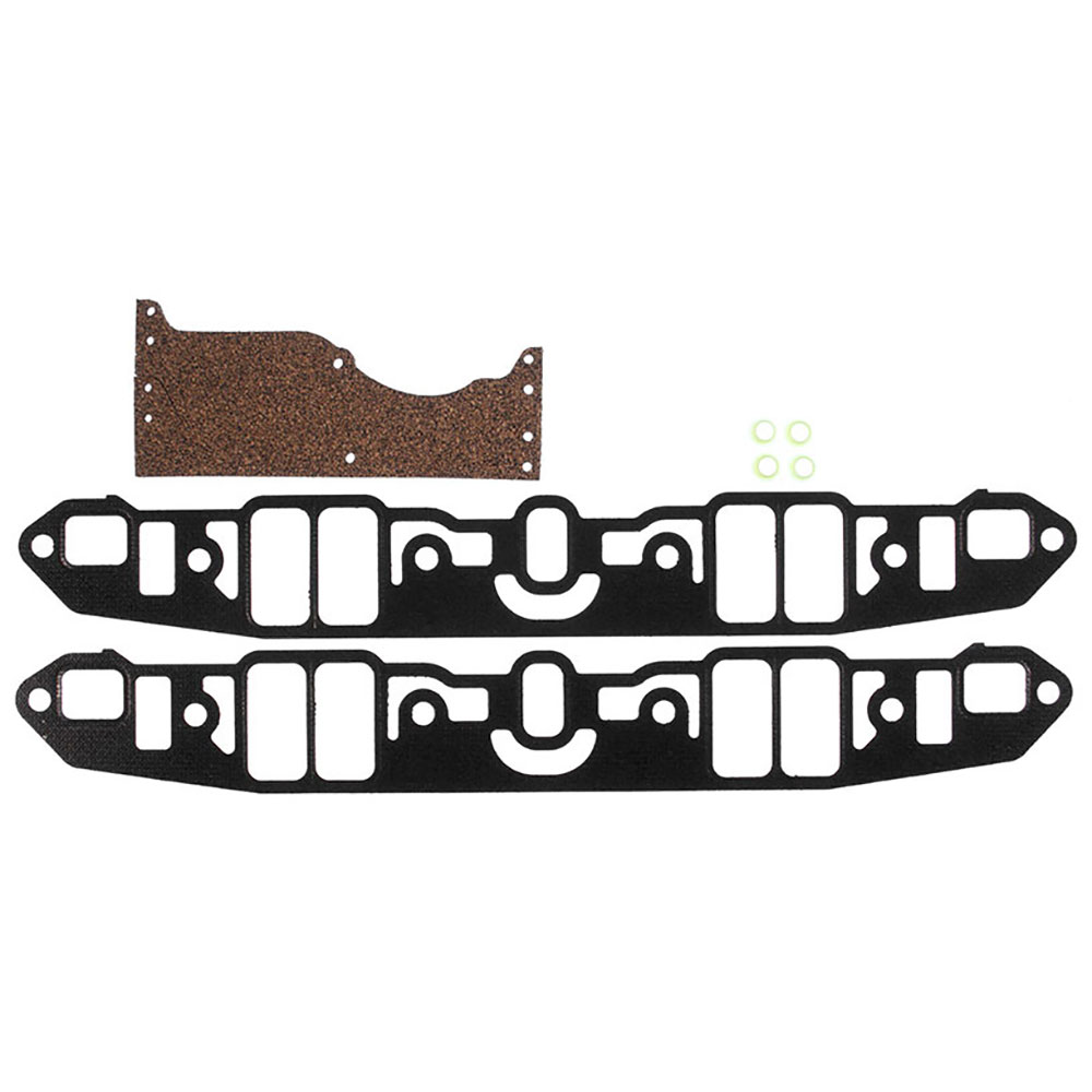 Chrysler Town and Country               Intake Manifold Gasket SetIntake Manifold Gasket Set