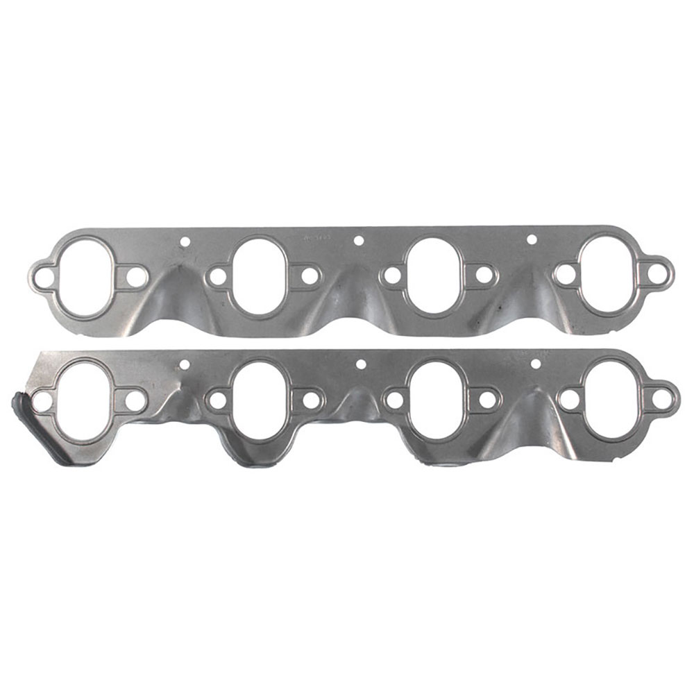 Lincoln Mark Series                    Exhaust Manifold Gasket SetExhaust Manifold Gasket Set